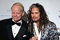 Jimmy Walker & Steven Tyler (40704337042).jpg