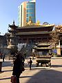Jing'an Temple 2.JPG