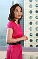 Jing Ulrich pink dress.jpg