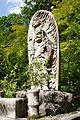 Jingoji Kyoto Kyoto11n3300.jpg