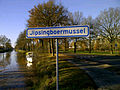 Jipsingboermussel (Vlagtwedde) the Netherlands.jpg
