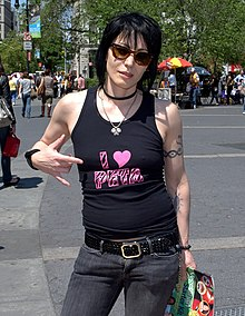 Joan Jett by David Shankbone.jpg