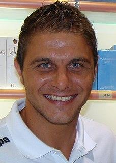 Joaquín (footballer, born 1981) Spanish footballer