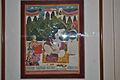 Jodhpur-inside fort 04.jpg