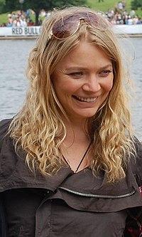 Jodie Kidd (2008).jpg