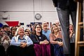 Joe Biden Rally at Hiatt Middle School - 49480897391.jpg