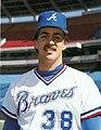 Joe Johnson Atlanta Braves.jpg