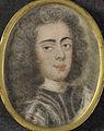 Johan Willem Friso (1687-1711), prins van Oranje-Nassau Rijksmuseum SK-A-4441.jpeg