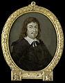 Johan van Nijenborgh (1620-70). Dichter te Groningen Rijksmuseum SK-A-4590.jpeg