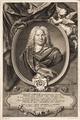 Johann-Gottfried-de-Meier-Johann-Ludolph-Walther-Acta-pacis-Westphalicæ MG 1262.tif