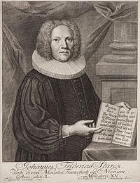 Johann Friedrich Stark.jpg