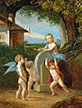 Johann Jacob Mezler - Fleißige Amoretten.jpg