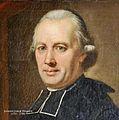 Johann Jakob Hemmer.jpg