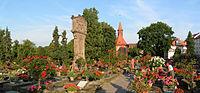 Johannisfriedhof in Nürnberg.jpg