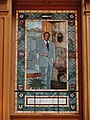 John Arthur Love - Colorado State Capitol - DSC01320.JPG
