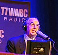 John Batchelor radio host.jpg