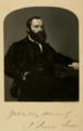 John Bowen (bishop).png