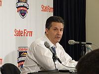 John Calipari press conference.jpg