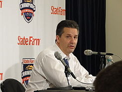 John Calipari press conference.jpg