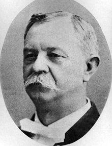 J.C. Luning - Wikipedia