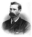 John Clarke Hawkshaw (W H Gibbs 1888).jpg