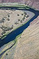John Day River (28142860516).jpg