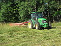 John Deere 5720 with JF GX 2400 SM mower.JPG