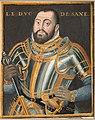 John Frederick I (1503–1554), Elector of Saxony MET LC-29 158 753-004.jpg