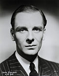 John Gielgud in Secret Agent (1936).jpg