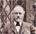 John Jones tad Angharad, taid Waldo Williams; father of Waldo Williams.jpg