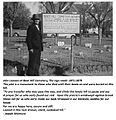 John M Lawson at Boot Hill Cemetery.jpg