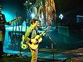 John Mayer at the Barclays Center (December 2013) 03.jpg