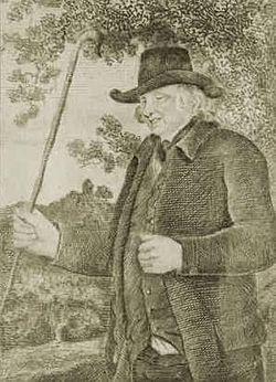 John metcalf 1801