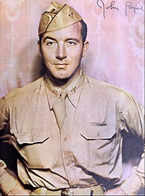 John Payne in uniform 1943.jpg