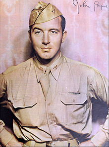 John Payne in uniform 1943.jpg