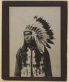 John Salda (HS85-10-18613) original.tif