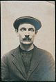 John Stewart, miner, arrested for stealing ducks and hens (21693426410).jpg