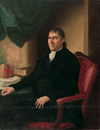 John Tayler, guberniestro de New York (portreto de Ezra Ames).png