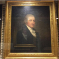 John Tayloe III by Gilbert Stuart.png