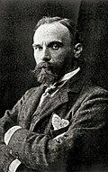 Джон Вільям Вотергаус