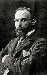 John William Waterhouse 001.jpg