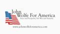 John Wolfe Jr. 2012 logo.png
