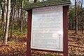 Johnny Appleseed Birthplace - Leominster, Massachusetts - DSC09150.jpg
