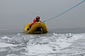 Joint-agency ice rescue training in Milwaukee 140204-G-ZZ999-025.jpg