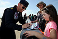 Joint Base McGuire-Dix-Lakehurst Open House 140511-F-KA253-274.jpg