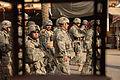 Joint Dismounted Presence Patrol DVIDS70492.jpg