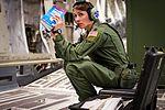 Joint Readiness Training Center 140313-F-XL333-262.jpg