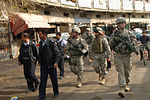Joint Security DVIDS36592.jpg