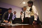 Joint Staff College visits MCAS Iwakuni 160510-M-QA315-070.jpg