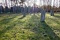 Joodse begraafplaats, Huisduinen, Den Helder 02.jpg